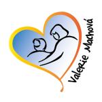 Komplexní domácí péče a odlehčovací služba – logo společnosti
