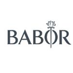 Broscheová Miroslava - Salon Babor – logo společnosti