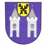 Město Zákupy - sběrný dvůr – logo společnosti