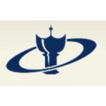 Příspěvková organizace Městská sportovní zařízení v Litoměřicích – logo společnosti