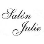 Hönigová Juliana - Salón Julie – logo společnosti