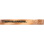 SERVIS JUNKERS MARUNA – logo společnosti