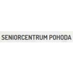 Seniorcentrum POHODA Teplice – Domov pro seniory a Domov se zvláštním režimem – logo společnosti