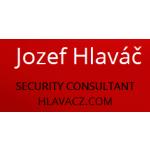 Hlaváč Jozef - Security Alarms – logo společnosti