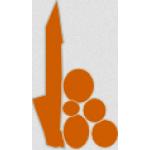 Dohnálek Martin - palivové dřevo – logo společnosti