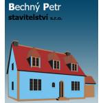 Bechný Petr - stavitelství s.r.o. – logo společnosti
