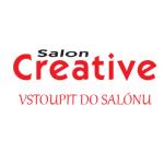Salon Creative – logo společnosti