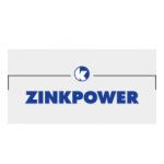 ZinkPower Roudnice s.r.o. – logo společnosti