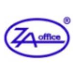 Zahálková Stanislava- ZA OFFICE – logo společnosti