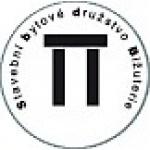 Stavební bytové družstvo Bižuterie – logo společnosti
