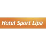 F.A. Pod Lipou, s.r.o. – logo společnosti