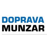 Munzar Václav – logo společnosti