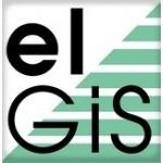 ELGIS s.r.o. – logo společnosti