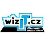 Dalibor Urban- WIZIT-SERVIS A PRODEJ VÝPOČETNÍ TECHNIKY – logo společnosti