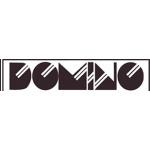 GALERIE DOMINO – logo společnosti