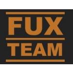 FUXTEAM, v.o.s. – logo společnosti