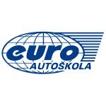 Florián Bohuslav - EUROAUTOŠKOLA – logo společnosti