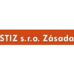 STIZ s.r.o. – logo společnosti