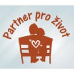 Partner pro život s.r.o. – logo společnosti