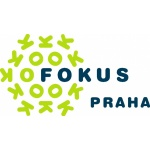 Fokus Praha, o.s. (Praha 8 - Bohnice) – logo společnosti