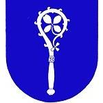 Úřad městské části Praha-Šeberov – logo společnosti
