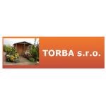 TORBA s. r. o. – logo společnosti