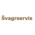Soukup David - úklidové práce – logo společnosti