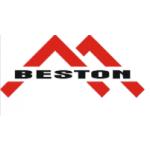 BESTONSTAV s.r.o. – logo společnosti