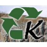 Kalivoda DC s.r.o. – logo společnosti