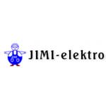 Jindřich Trefný- JIMI - elektro – logo společnosti