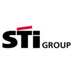 STI Česko s.r.o. (pobočka Praha 8-Libeň) – logo společnosti