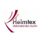 STUDIO HEIMTEX s.r.o. – logo společnosti