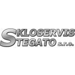 Skloservis STEGATO s.r.o. – logo společnosti