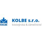KOLBE, s.r.o. – logo společnosti