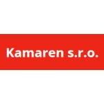 Kamaren s.r.o. – logo společnosti