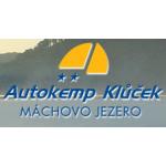Autokemp Klůček – logo společnosti