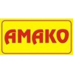 AMAKO, spol. s r.o. (Jihomoravský kraj) – logo společnosti