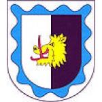 Obecní úřad Horní Habartice – logo společnosti