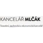 Ing. Arnold Mlčák – logo společnosti