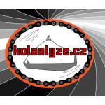 Vilkus Eduard – logo společnosti