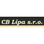CB Lípa s.r.o. – logo společnosti