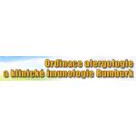 Alergologie a Imunologie Rumburk - MUDr. Martin Zajíček – logo společnosti