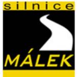 Bedřich Málek (pobočka Praha 4) – logo společnosti