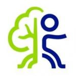 Hamzova odborná léčebna pro děti a dospělé – logo společnosti