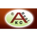 Kristýna Sekáčová – logo společnosti