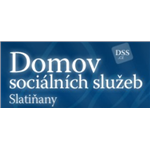 Domov sociálních služeb Slatiňany – logo společnosti