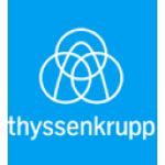 ThyssenKrupp Ferrosta, spol. s r.o. (pobočka Praha 8-Karlín) – logo společnosti