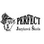 Smutný Pavel - Jazyková škola Perfect (pobočka Praha 1 Nové Město) – logo společnosti