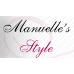 Kosař Pavel - Manuelle's Style – logo společnosti