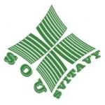 Střední odborné učiliště Svitavy – logo společnosti